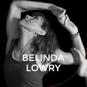 BelindaLowery2