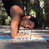 Jose2Rivera
