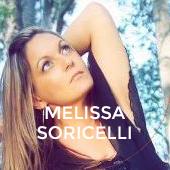 MelissaSoricelli2