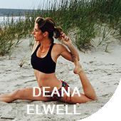 deana-eldwell-teacher-guruvyoga_copy1