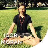 igor-guruv-teachers