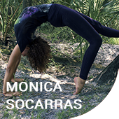 monica-socarras-guruv