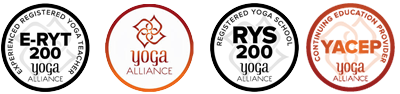 ryt-logos