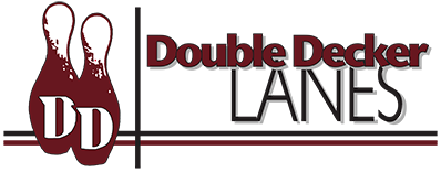 Double Decker Lanes Logo
