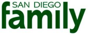 San Diego Family