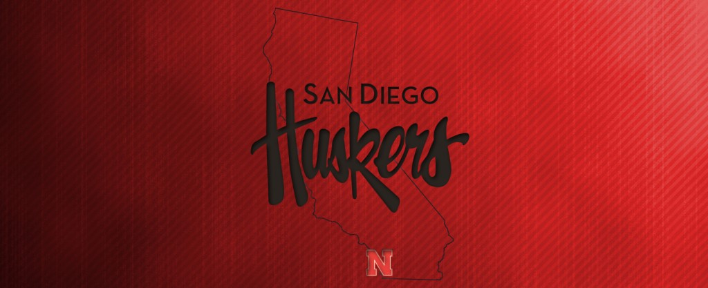 San Diego Chapter of the University of Nebraska Cornhuskers Alumni Association