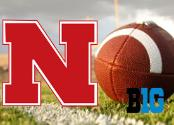 2017 Husker Pump Up Video