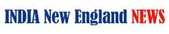 ine-small-logo