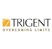 Trigent