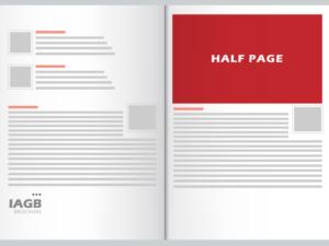 Halfpage