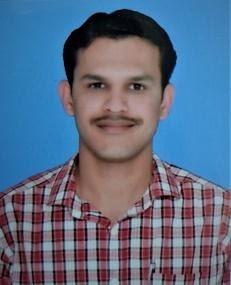 Dr Hemant Bhargav