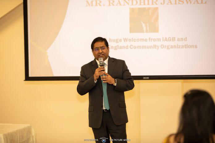 Randhir-Jaiswal-696x464