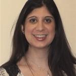 "Anne Tapia of Regional Autism Advisory in Cincinnati, OH calls Russell Lehmann's presentation ""stirring""."