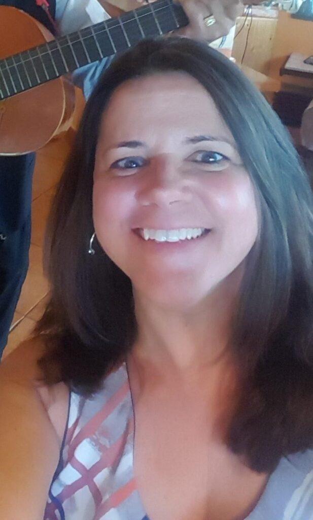 Carol Beitler