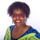 Dr. Pamela Baker