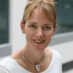 Russell Lehmann - Dr. Francesca Happe