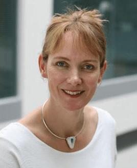Francesca Happé PhD