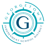 Russell Lehmann Georgetown Independent School District Dana Johnson