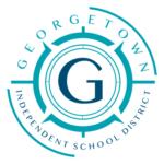 Russell Lehmann Georgetown Independent School District Dana Johnson