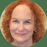 Janet Donahue