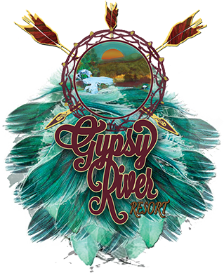 Gypsy River Resort
