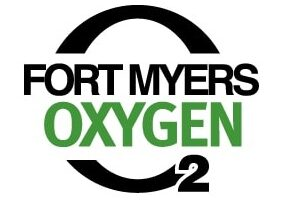 Fort Myers Oxygen