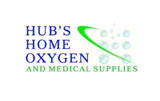 Hub's Home Oxygen & Medical Supplies