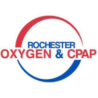 Rochester Oxygen & CPAP