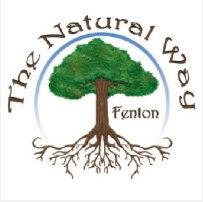 The Natural Way - Fenton