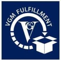 VGM Fulfillment