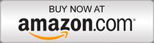 Buy it now on Amazon.com