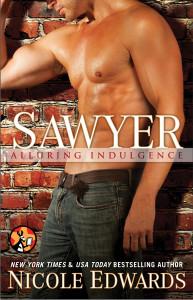 7 - Sawyer