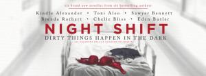 Night Shift FB