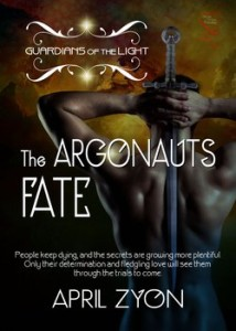 the_argonauts_fate_cover_bookstrand150201_0555