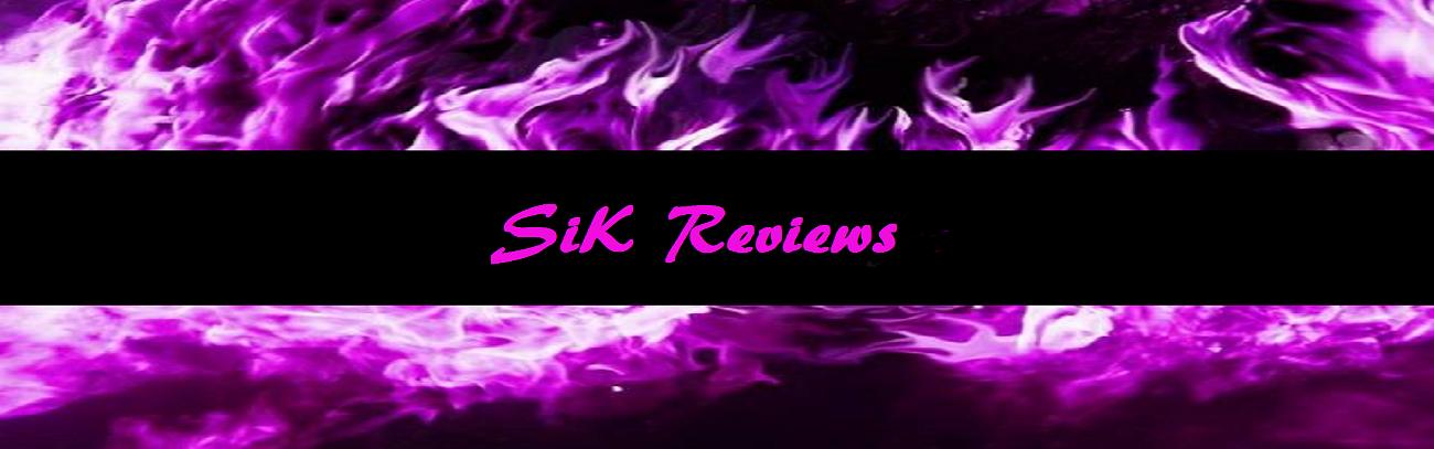 SiK Reviews