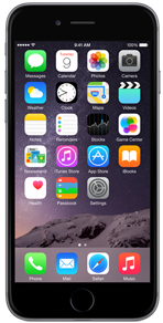 apple-iphone-6-16gb-space-gray-450x350-e1433513792618[1]