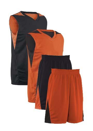 Uniform Item Set 2