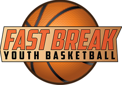 Fast Break Youth Basketball