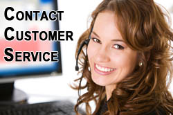 Contact_customer service