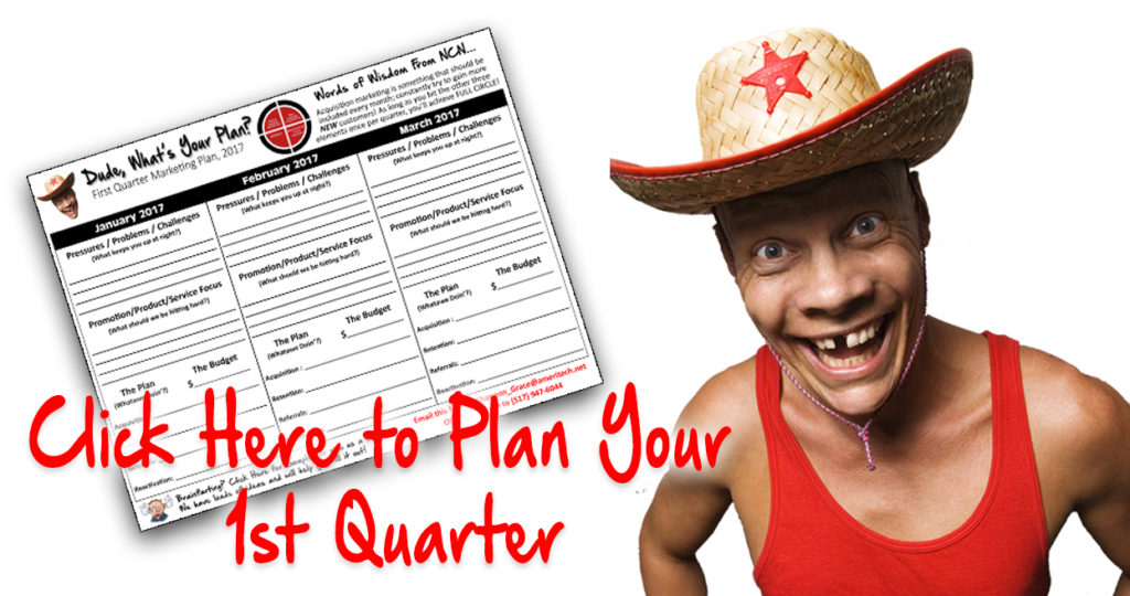 1st-quarter-planning