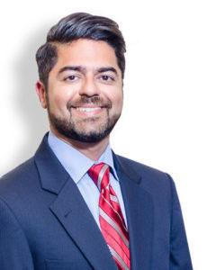 Dr. Neil Thakkar