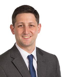 Glendale Pain Management Doctor Craig Saran