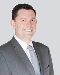 Dr. Tristan Pico