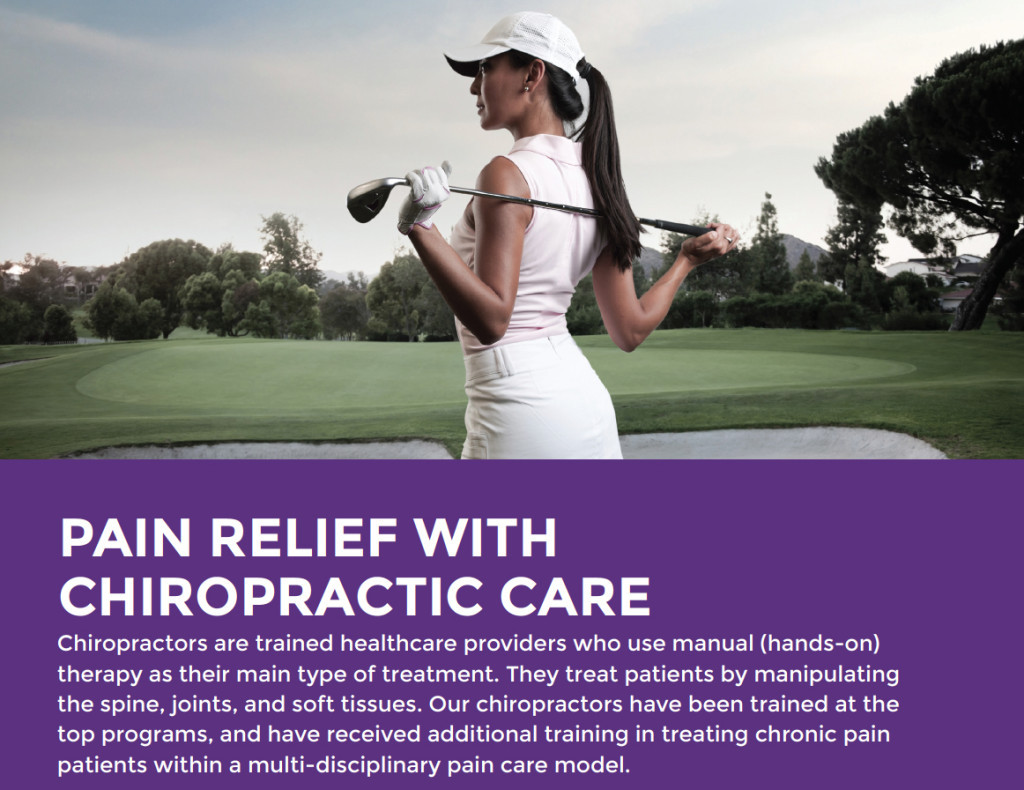 chiropractic-care-treatment