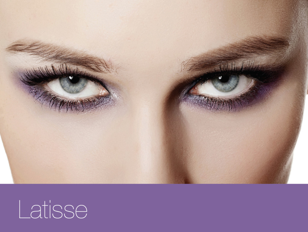 latisse-treatment