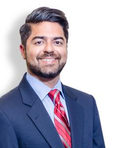 pain-management-doctor-Niel-Thakkar