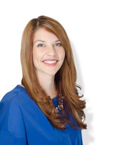 Glendale Chiropractor Kaitlin Bowen