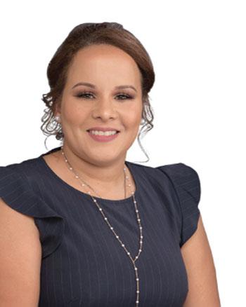 Denise Gomez, MSN, FNP-C