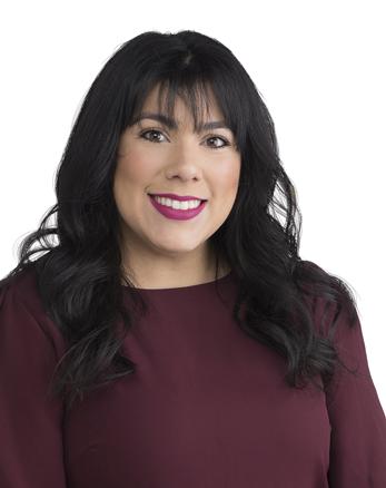 Danielle Placencia-Tafoya, FNP