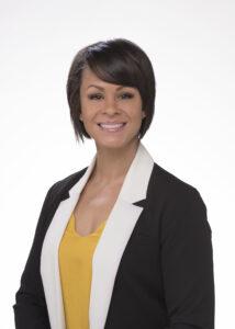 Eustacia Jorvig, MSN, FNP-C